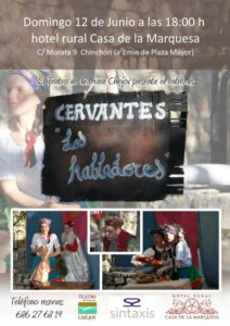 cervantes-small